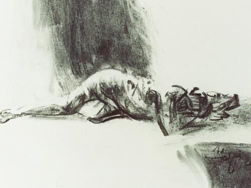 Florin-Bârză---Nud-22