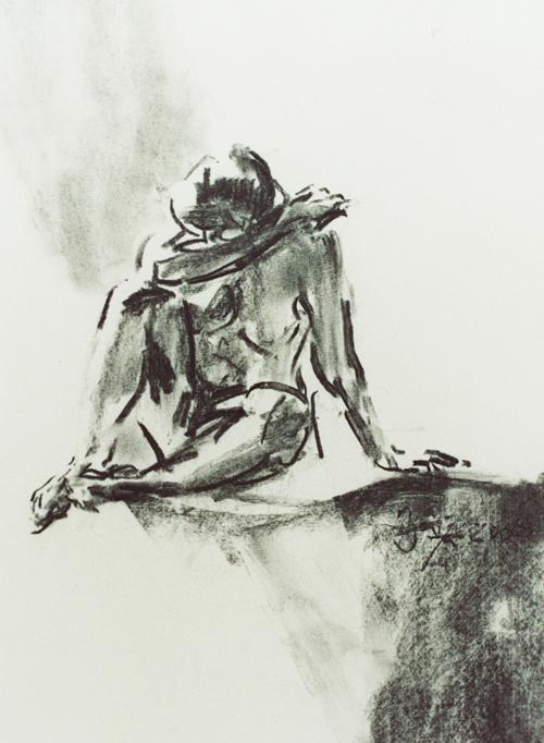 Florin-Bârză---Nud-24