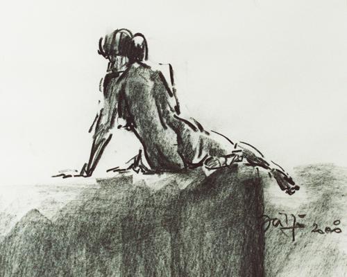 Florin-Bârză---Nud-25