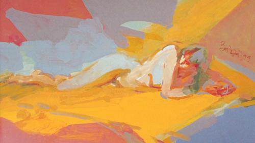 Florin-Bârză---Nud-3