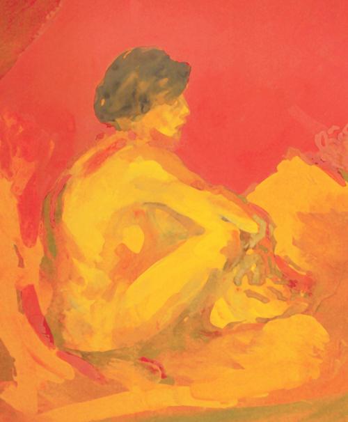 Florin-Bârză---Nud-9