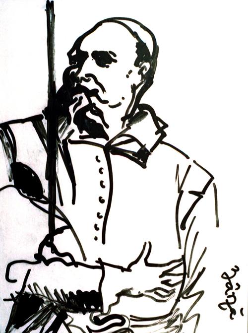 Florin-Bârză---Portrete-1