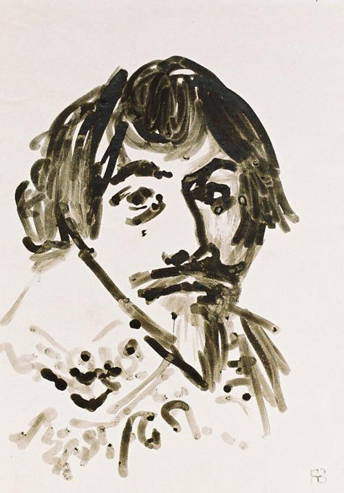Florin-Bârză---Portrete-10