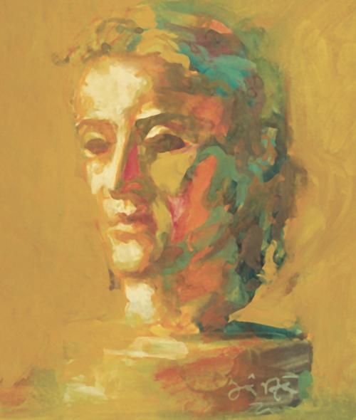 Florin-Bârză---Portrete-11