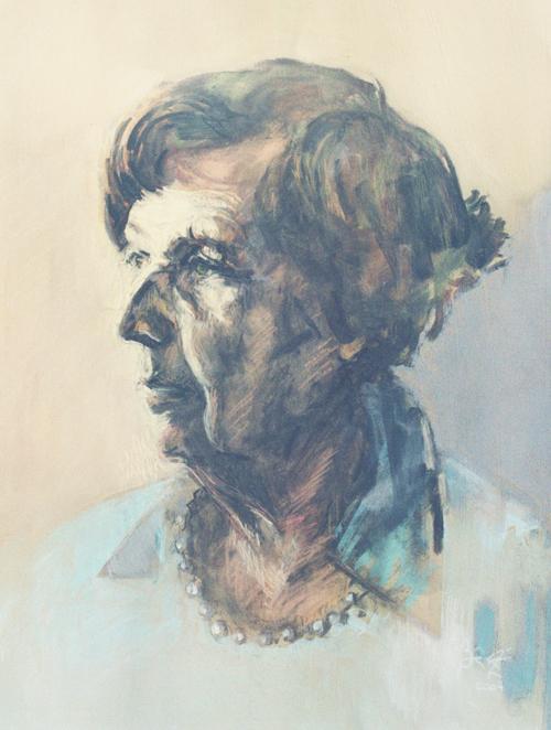 Florin-Bârză---Portrete-15