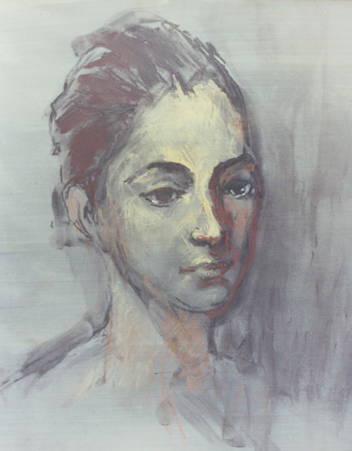 Florin-Bârză---Portrete-16