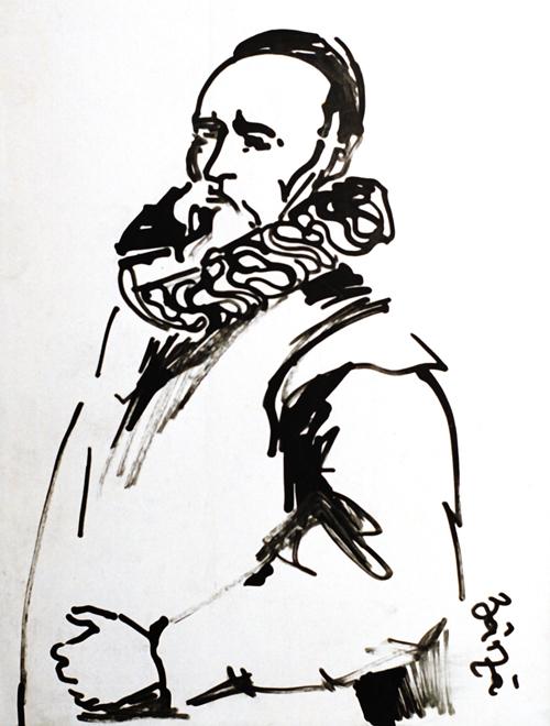 Florin-Bârză---Portrete-2
