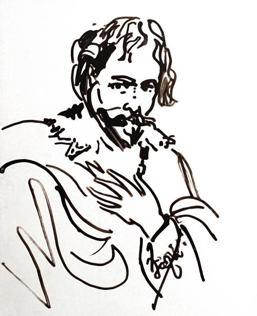 Florin-Bârză---Portrete-5