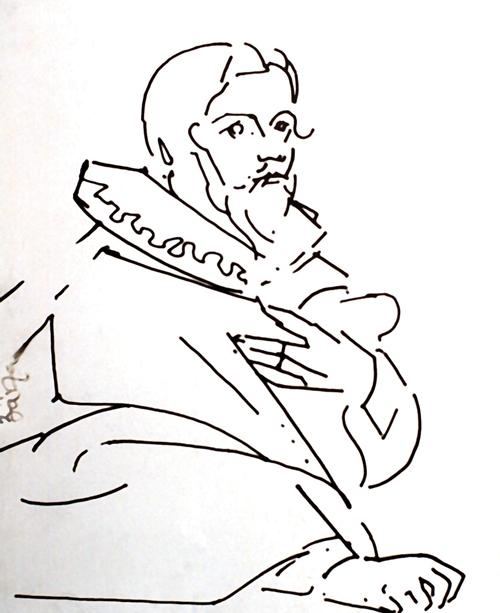 Florin-Bârză---Portrete-9