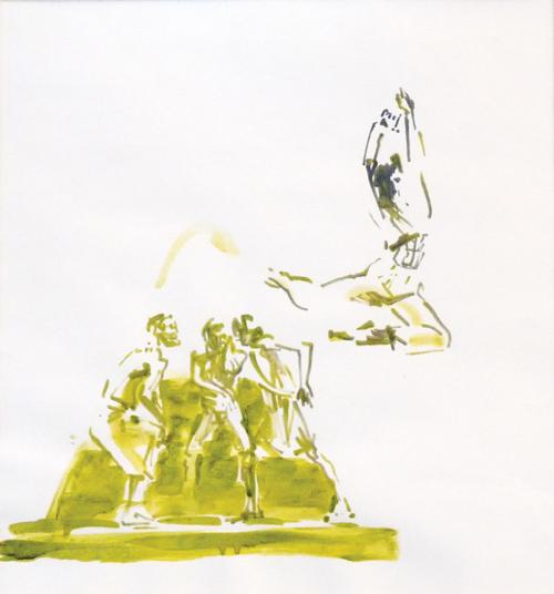 Florin-Bârză-Sociobalet--6
