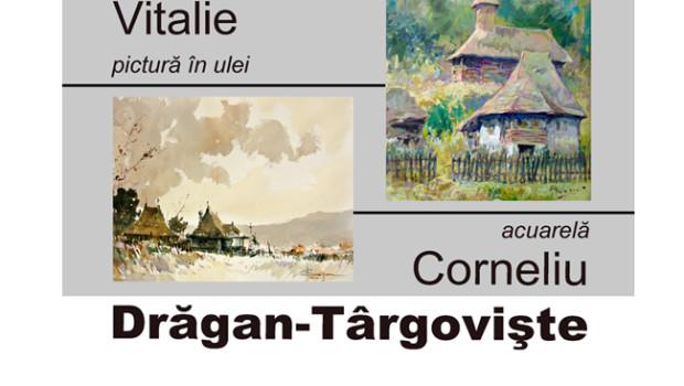 banner-artinfonews-dragan butescu