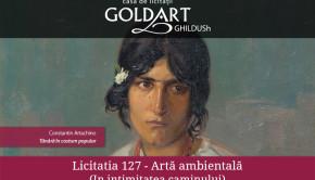 goldart 127 1