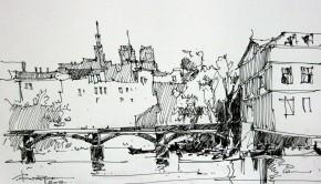 grafica Corneliu Dragan Targoviste 38