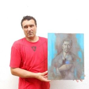 Aurelian Broasca