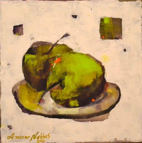 pictura-ammar-al-nahhas-109