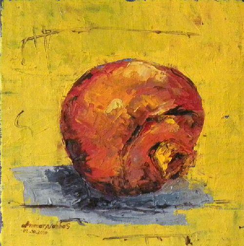 pictura-ammar-al-nahhas-110