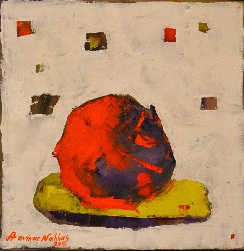 pictura-ammar-al-nahhas-111