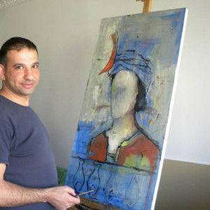 pictura-ammar-al-nahhas-116