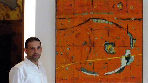 pictura-ammar-al-nahhas-117