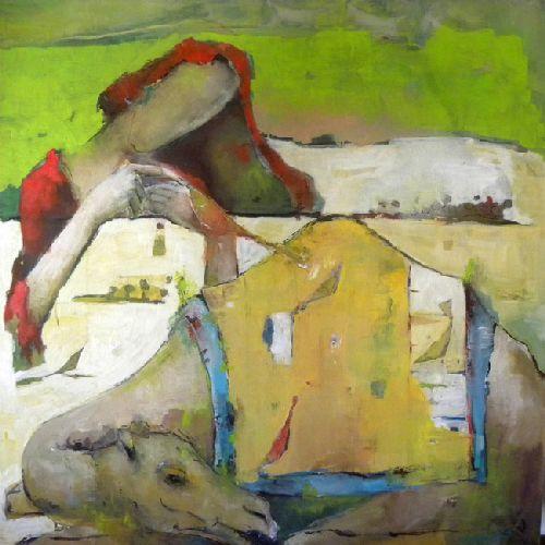 pictura-ammar-al-nahhas-12