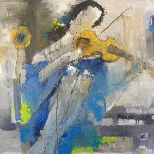 pictura-ammar-al-nahhas-13