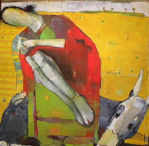 pictura-ammar-al-nahhas-14