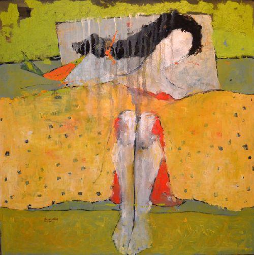 pictura-ammar-al-nahhas-16