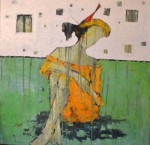 pictura-ammar-al-nahhas-17