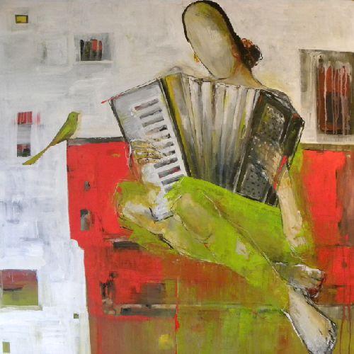 pictura-ammar-al-nahhas-18