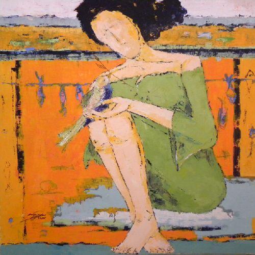 pictura-ammar-al-nahhas-19