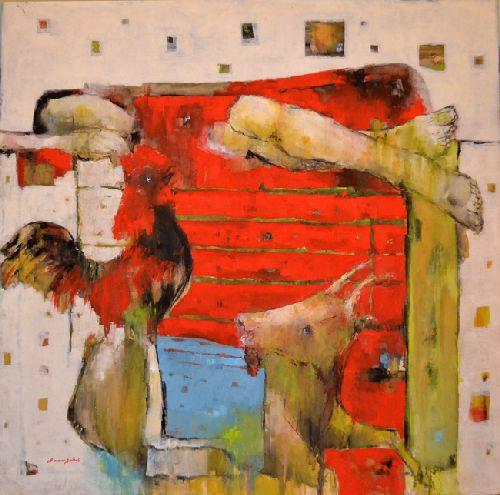 pictura-ammar-al-nahhas-22