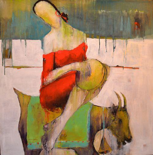 pictura-ammar-al-nahhas-23