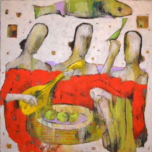 pictura-ammar-al-nahhas-24