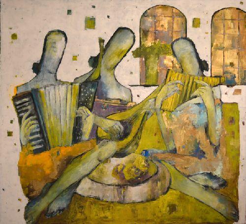 pictura-ammar-al-nahhas-25