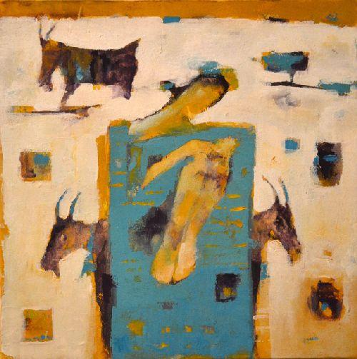 pictura-ammar-al-nahhas-26
