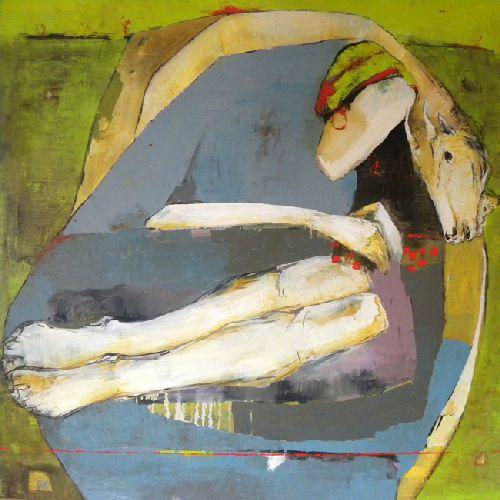 pictura-ammar-al-nahhas-29