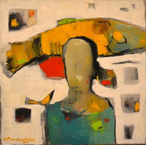 pictura-ammar-al-nahhas-30