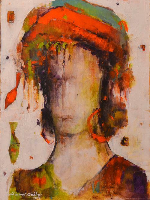 pictura-ammar-al-nahhas-34