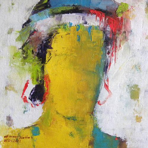 pictura-ammar-al-nahhas-35