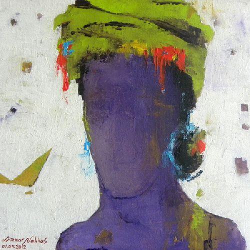 pictura-ammar-al-nahhas-37