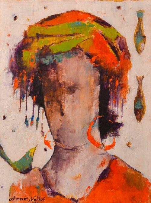 pictura-ammar-al-nahhas-38