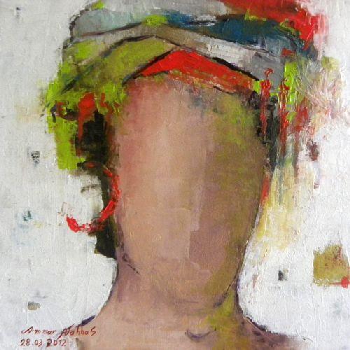 pictura-ammar-al-nahhas-40