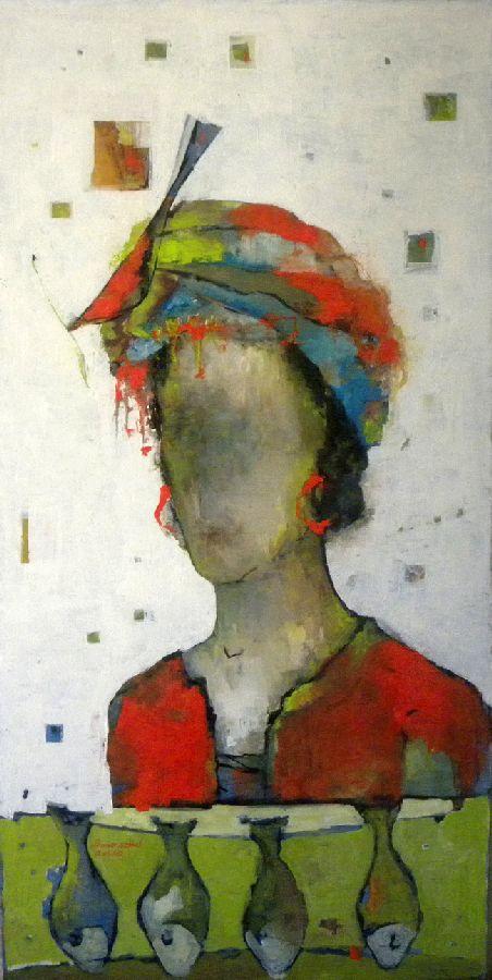 pictura-ammar-al-nahhas-41