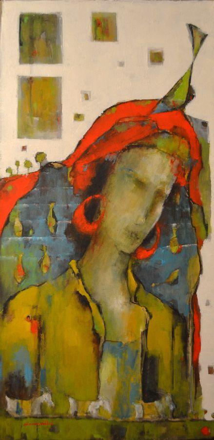 pictura-ammar-al-nahhas-43