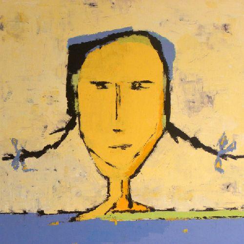 pictura-ammar-al-nahhas-44