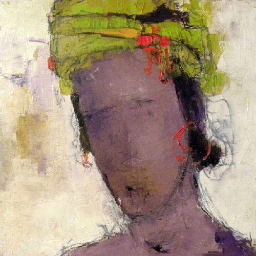 pictura-ammar-al-nahhas-45