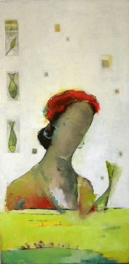pictura-ammar-al-nahhas-46