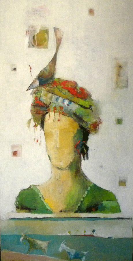 pictura-ammar-al-nahhas-48