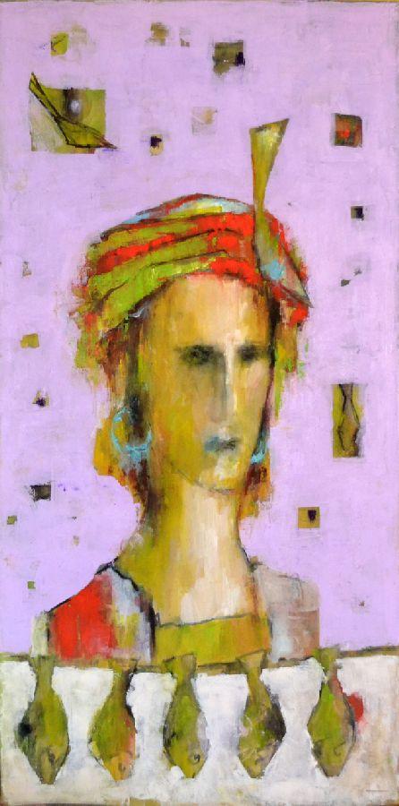 pictura-ammar-al-nahhas-49