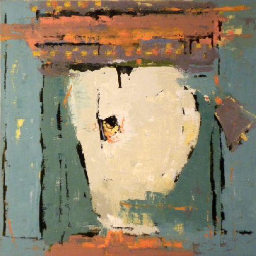 pictura-ammar-al-nahhas-50